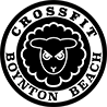 CrossFit Boynton Beach